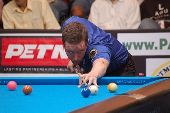 2009 World 10-ball Championship