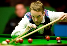 Welsh Open 2009