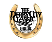 Derby City Classic 2010