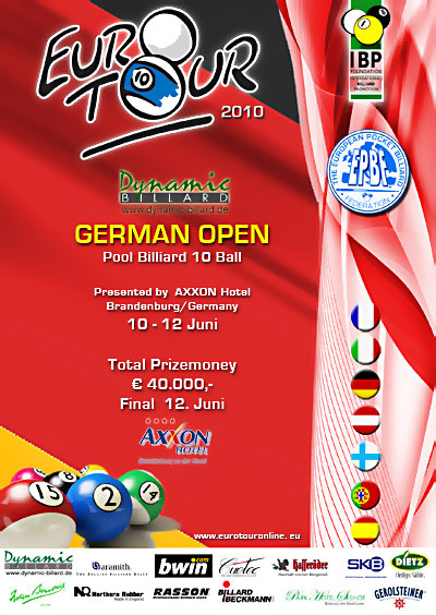 2010 German Open