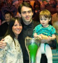 UK Championship 2007