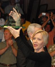 WBPA US Open
