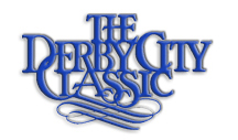 Derby City Classic
